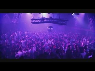 Танцевальная Клубная Музыка в Машину ♫ от DJ Petrovich ♫ Новинки за Июнь 2016. Качай Бесплатно!