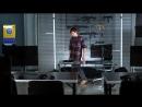 Высшая Школа Видеоигр [1x07] Video Game High School (VGHS)