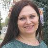 Sweta Lysunets