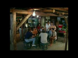 Секрет Тропиканки - 71 серия HD