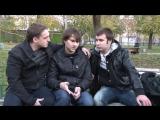 Оккупай педофиляй Волгоград - смазливый кассир