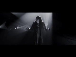 Within Temptation - Shot in The Dark