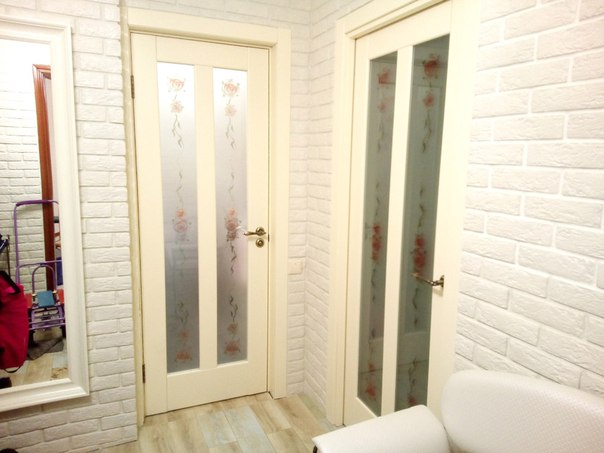 установка входных дверей в вао москвы