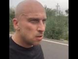 Дмитрий Нагиев: Взрослый дядька, а всё ещё на что-то рассчитывает.
