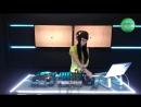 Live @ Radio Intense 30 09 2013 Miss.Monique (Mind Games Podcast 018)