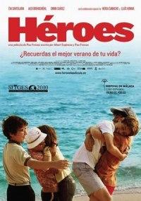 Héroes (2010)