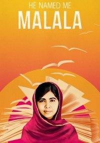 El me llamó Malala