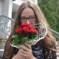 Рина Сомнамбула