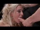 Angel Allwood Anal BDSM