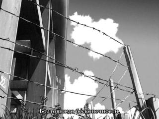 [FT]_Kanojo_to_Kanojo_no_Neko_[44C8E33B][RUS]