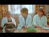 Земский доктор -5. Любовь вопреки (18 серия из 20) 2014 HD 720p Мелодрама, сериал, фильм, кино
