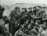 Гладиаторы Второй Мировой Войны / Парашютисты и коммандос