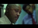 Не пойман – не вор / Inside Man, 2006 трейлер