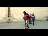 Bojalar guruhi - Группа Божалар - Голова болит