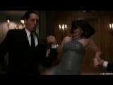 Напряги Извилины (2008) супер фильм