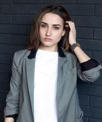 uliana_gutsul_stylist