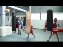 Талыши онлайн - Lənkəranlı boksçuların qazandığı uğurlar, bölgədə bu idmana olan marağı artırıb