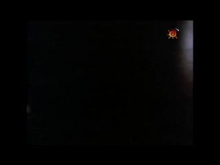Грозовые камни 2 сезон 9 серия