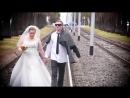 ХОЧУ Я ЗАМУЖ Weddings world1
