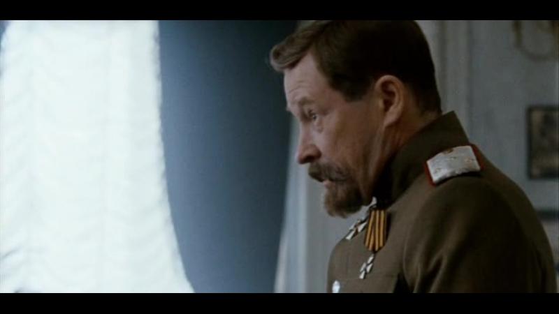 Адмиралъ (4 серия) (2009)