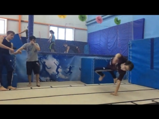 NICK_PKFR #parkour #tricking #videooftheday #amazing #tricks