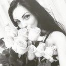 Анжела Петровна фото #25