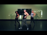 Justin Bieber - Sorry - The Fitness Marshall - Cardio Hip-Hop