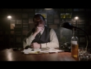 Рождение мафии 2 сезон 6 серия.LostFilm.