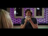 Однажды в Вегасе (2008) супер комедия