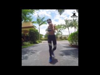 Jey [Multisamusic™]