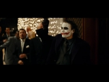 The Dark Knight (2008) Тёмный рыцарь