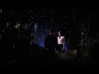 Под несчастливой звездой/Star-Crossed (2014) Трейлер №2 (сезон 1)