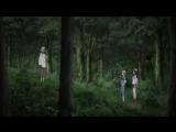 Аниме:Бездомный Бог 2 сезон 11 серия