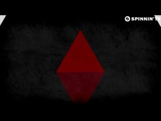 Matroda - Chronic (Official Music Video)
