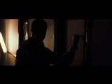 Не брать живым (2010)