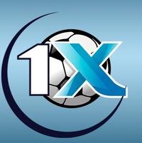 Xbet прогнозы на спорт для бесплатная ставка за регистрацию без депозита спорт