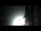 Love Story в Чимкенте (2016)