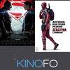 KinoFo - Лучший бесплатный онлайн кинотеатр