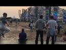 @AFP 8 утра бобина