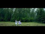 Митя Фомин, Фонд Северная корона и Академия поп. музыки Игоря Крутого - Новый день