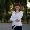 Yulia Poleschuk