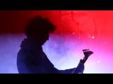 Zeytoon Live 2015 Iran/Tabriz - Boyuk Adam