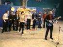 Высшая лига 2001 Финал - Утомленные солнцем - Музыкалка