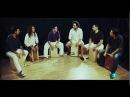 El Viaje del Cajon (origen del cajón flamenco) - Entre 2 Aguas