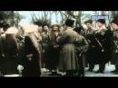 Умерший 175 лет назад русский монах Авель предсказал катаклизмы XXI века