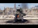 World of Tanks Выжить любой ценой 30 - от TheGun и Komar1K
