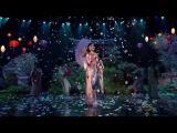Katy Perry - Unconditionally (AMA's 2013)