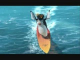 Music Video Surf's Up Sugar Ray - Into Yesterday