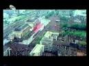 JOSIP BROZ TITO 1980 najveća sahrana u istoriji čovečanstva