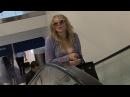 Courtney Love -- Divorce & Moving Out Was Best Option for Frances Bean | TMZ